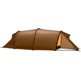 Hilleberg Kaitum 4 teltta , beige